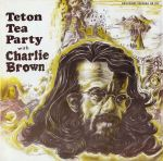 Charlie Brown Artman's - Teaton Tea Party, record 1966