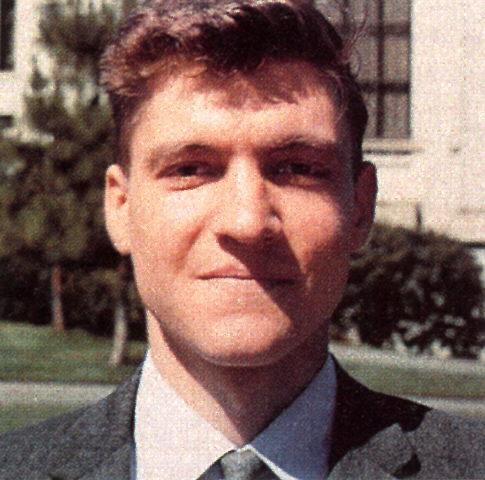 TED MANIFESTO KACZYNSKI