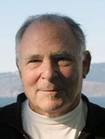 Paul Ekman Professor of Psychology