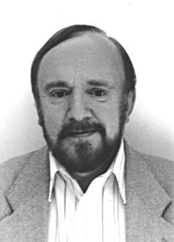 Jean M.J. Frechet