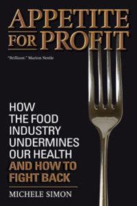 Appetite_for_Profit