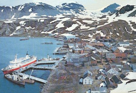 Grytviken wide angle.