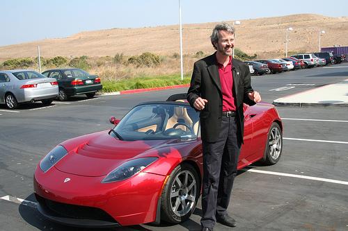 Tesla_with_Eberhard