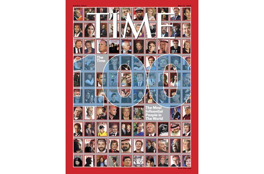 TIME_100_most_Influential