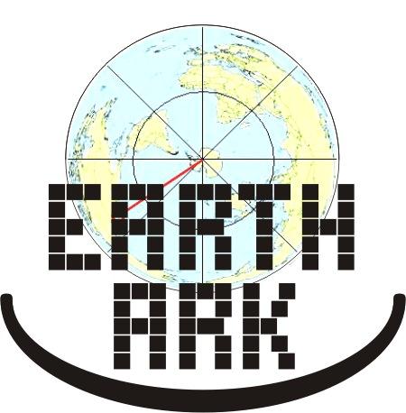 EarthArk Logo