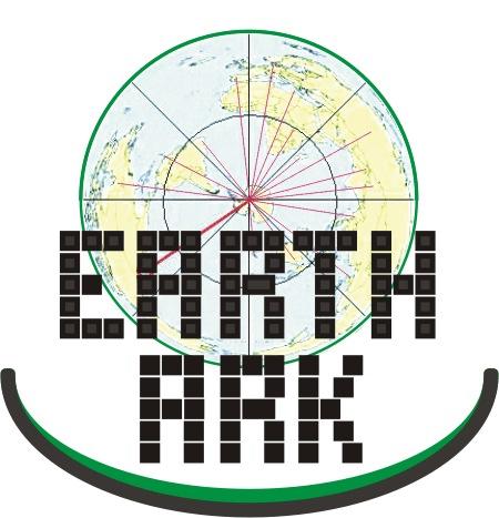 EarthArk