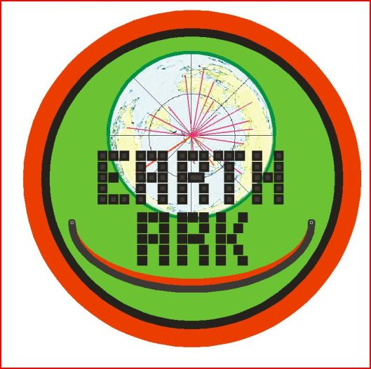 EarthArc support staff