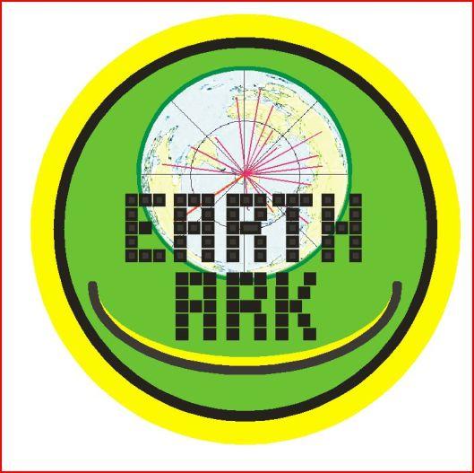 EarthArc monetary support