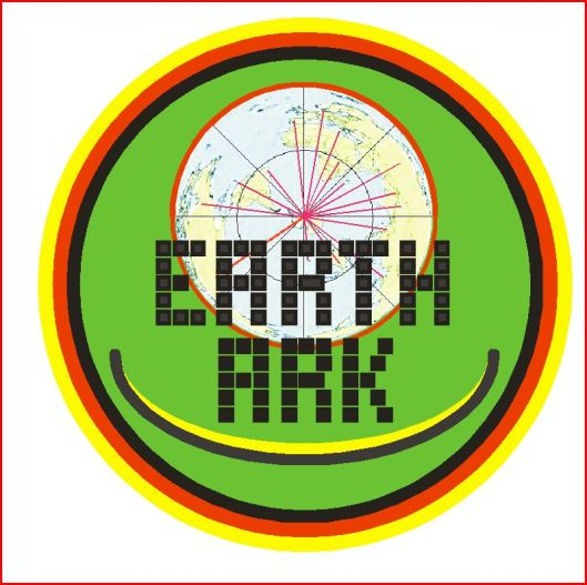 EarthArk contributor, supporter and staff