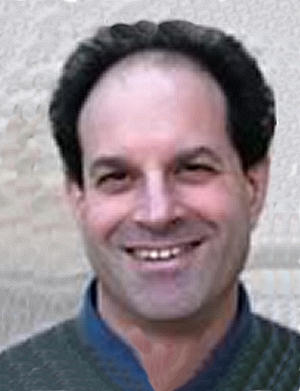 David Julius, Ph. D. Professor, UC San Francisco
