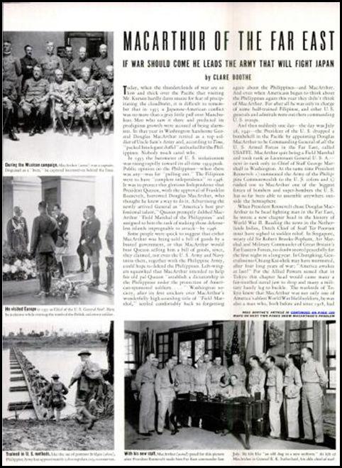 LIFE Dec 8 1941 page 123