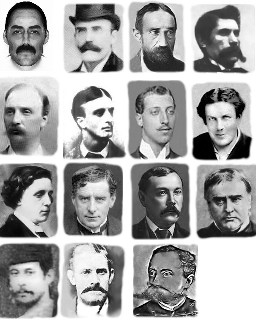 history of jack the ripper Shelves: format-nonfiction, author-british, 500-599-pp, subject-jack-the-ripper, subject-british-history, genre-history, era-victorian, read-in-2010 (a) 87%   extraordinary notes: a readable, in-depth, nightmarish account, it's no less than required reading for the knowledgeable and novice alike.