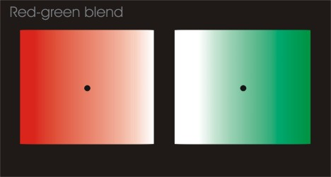 Red-green_blend