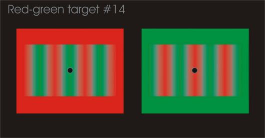 Red-green_3_ bars
