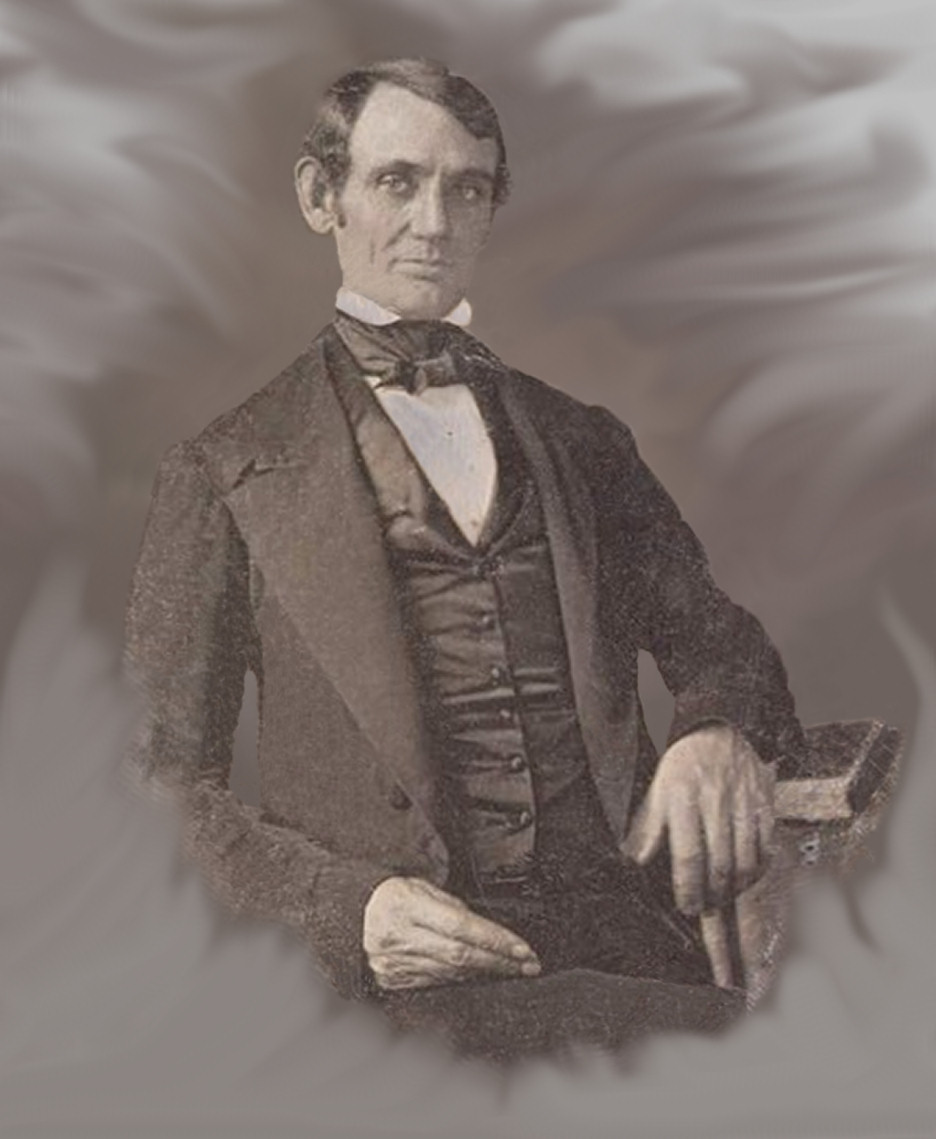 an introduction to the life and history of abraham lincoln The papers of abraham lincoln (1809-1865), lawyer, representative from illinois,   of their ten-volume biography, abraham lincoln: a history (new york, 1890.
