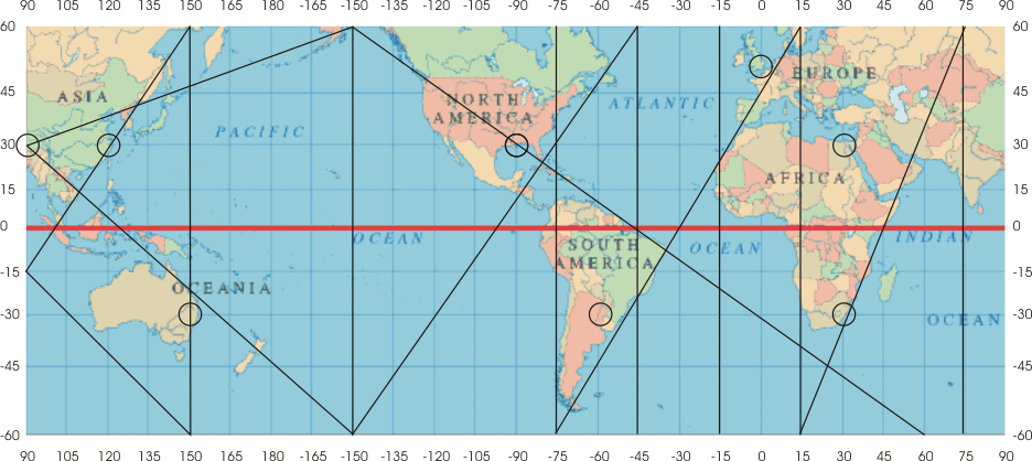 world map wallpaper download. world map wallpaper download.