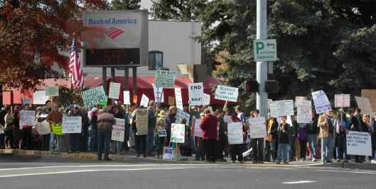 Occupy_Wall_Street_Bend_Oregon