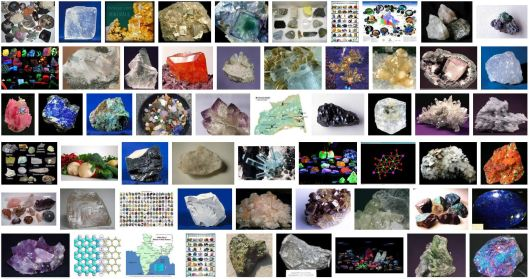 Google_search_Minerals_Image