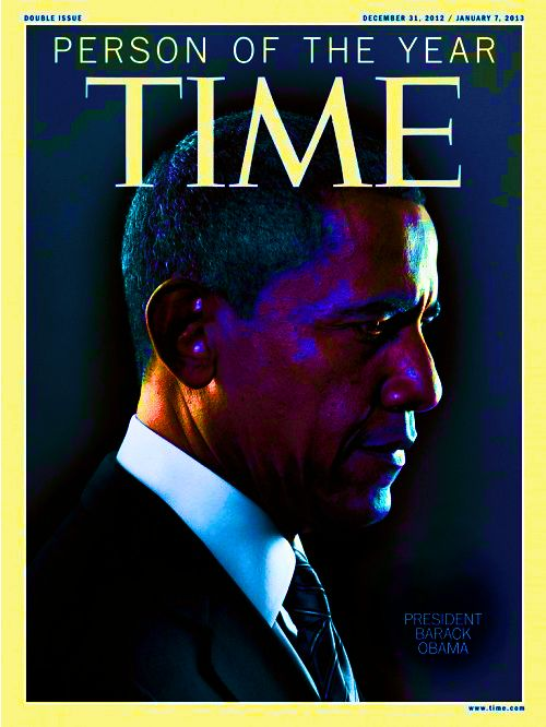 TIME_Person_of_the_Year _2012_Barack_Obama