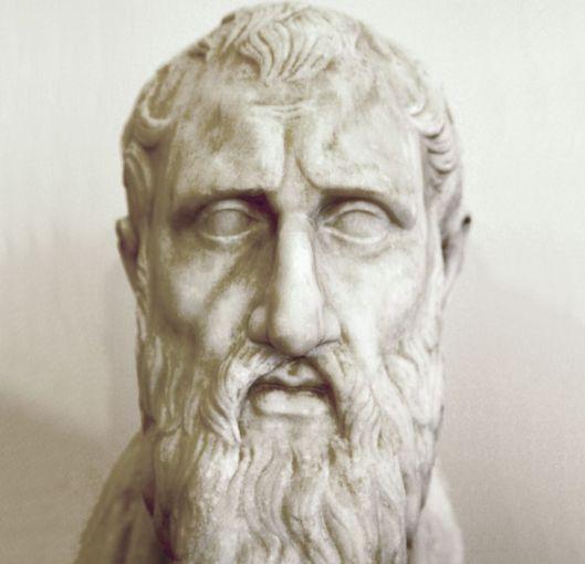 Zeno of Elna