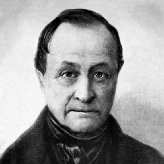 an introduction to the life of auguste comte Auguste comte (full name isidore marie auguste françois xavier comte) (january 17 (recorded january 19), 1798 - september 5, 1857) was a french positivist thinker and came up with the term of sociology to name the new science made by saint-simon.