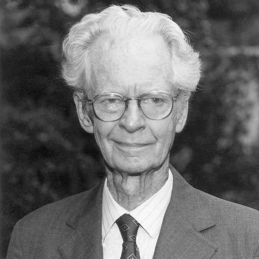 Bf Skinner Quotes: 301 Moved Permanently