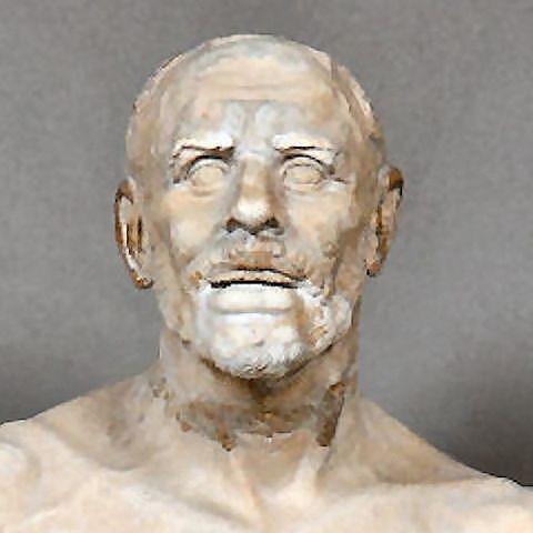 Diogenes Of Sinope Probaway Life Hacks