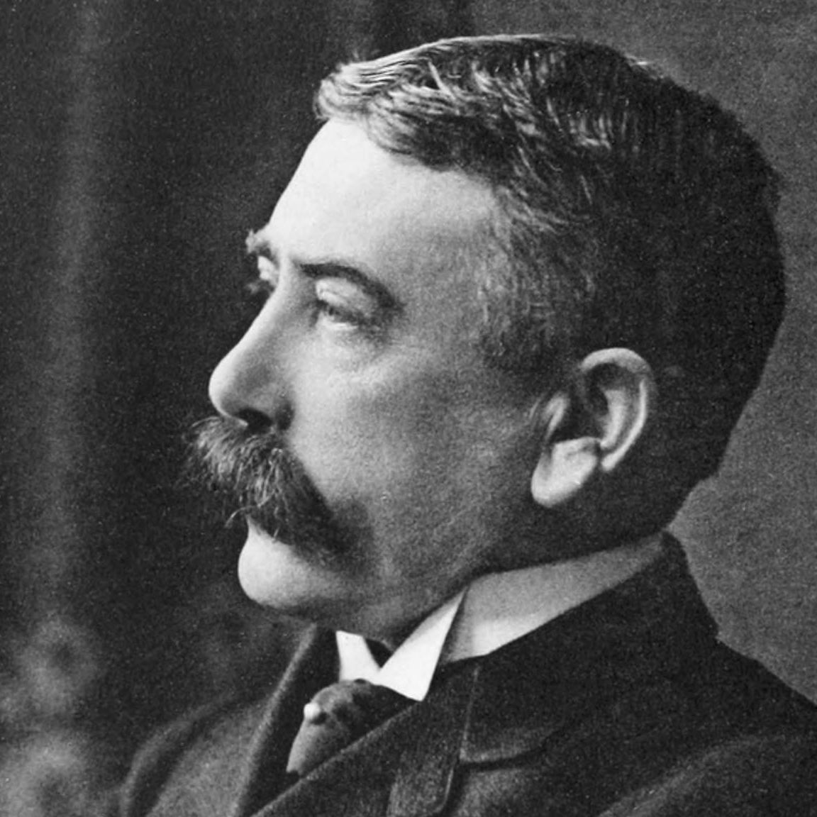 ferdinand de saussure essay Structuralism saussure's work, and its basis in his concepts of langue and parole the french words, langue, language or tongue and parole, speech are concepts by ferdinand de saussure and deal with general linguistics or grammar.
