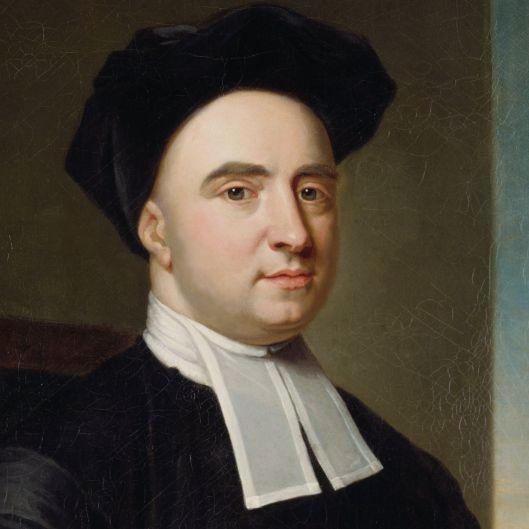 George Berkeley