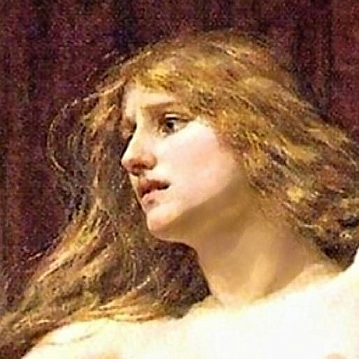 Hypatia, an exc...
