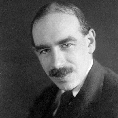 philosophers squared john maynard keynes probaway life hacks. Black Bedroom Furniture Sets. Home Design Ideas