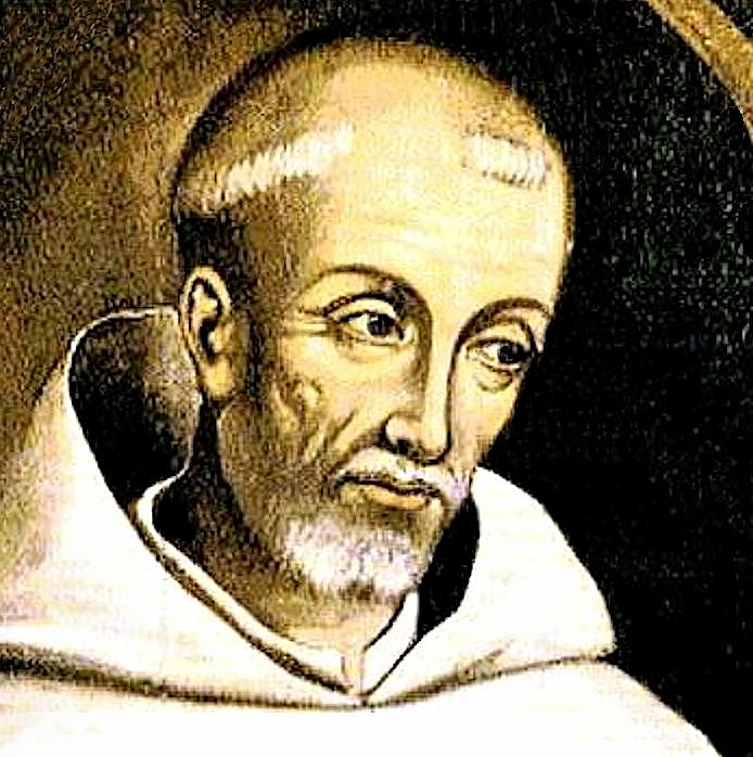 essay montaigne bacon Essay, essayist as a form of literature, the essay is a composition of moderate length, usually in prose, which deals in an easy, cursory way with a subject, and, in strictness, with that sub ject only as it affects the writer.