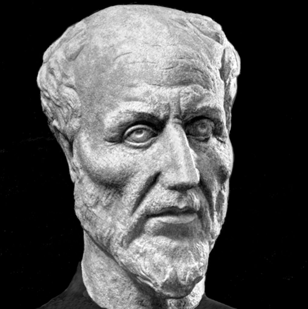 epicurus essay In this essay, i intend to show how epicurus combines his account of hedonism with virtue theory i will analytically interpret epicurus' viewpoint by noting the flaws which exist within his arguments.