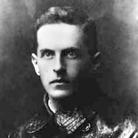biography ludwig wittgenstein Ludwig wittgenstein (1889-1951) was born in austria and studied at cambridge under bertrand russell he volunteered to serve in the austrian army at the outb.