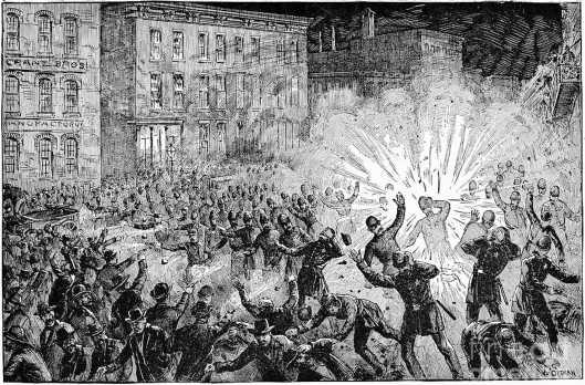 Haymarket_bomb_1886_