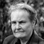 Gertrude Elizabeth Margaret Anscombe