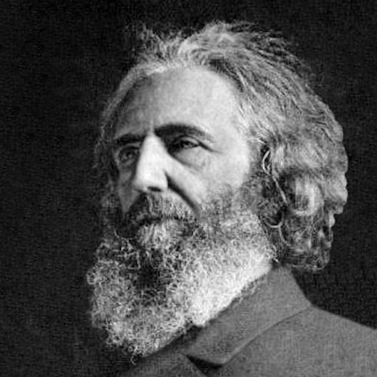 Franz Brentano German philosopher