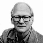 Donald Davidson philosopher