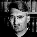Jürgen Habermas, German philosopher