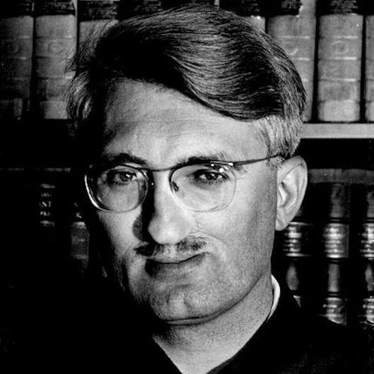 Jürgen Habermas, German philosopher