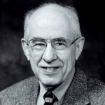Hilary Putnam, philosopher