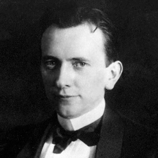 Karl Jaspers German/Swiss philosopher