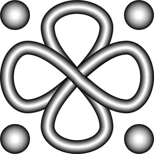 TimeSquared iconic symbol
